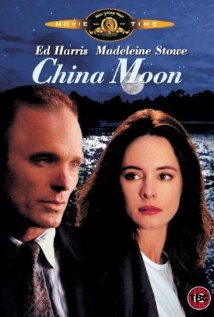 China-Moon