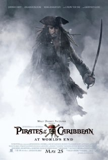 Pirates-of-the-Caribbean:-At-World