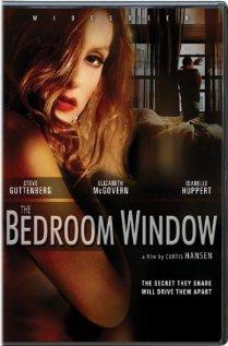 The-Bedroom-Window