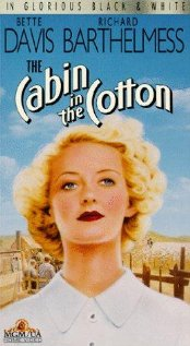 The-Cabin-in-the-Cotton