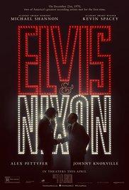 Elvis-&-Nixon