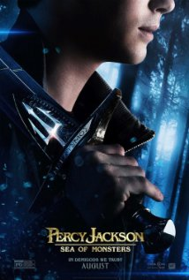 Percy-Jackson:-Sea-of-Monsters