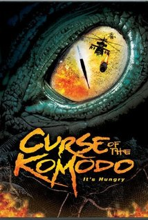 The-Curse-of-the-Komodo