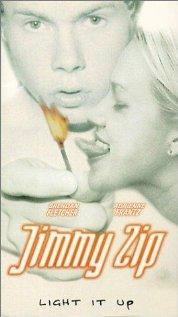 Jimmy-Zip