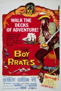 The-Boy-and-the-Pirates