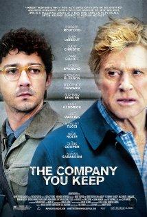 The-Company-You-Keep
