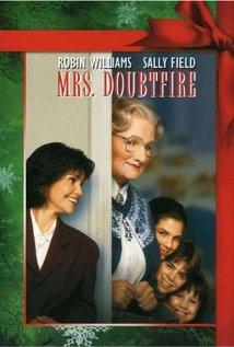 Mrs.-Doubtfire