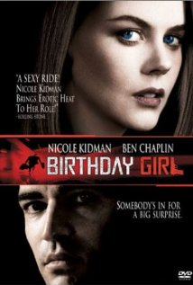 Birthday-Girl