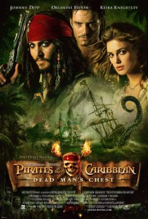 Pirates-of-the-Caribbean:-Dead-Man