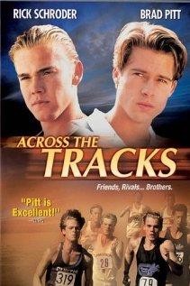 Across-the-Tracks