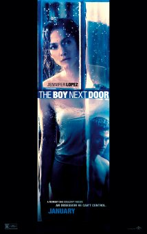 The-Boy-Next-Door