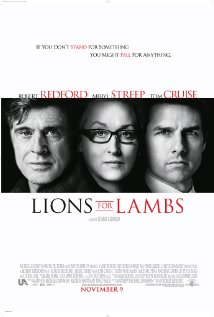 Lions-for-Lambs