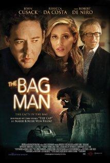 The-Bag-Man