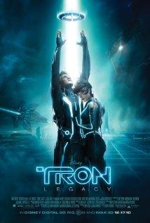 TRON:-Legacy