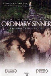 Ordinary-Sinner