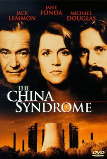 The-China-Syndrome