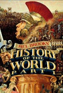 History-of-the-World:-Part-I