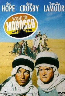 Road-to-Morocco
