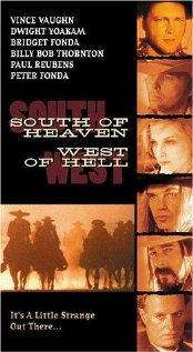 South-of-Heaven,-West-of-Hell