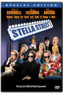 Stella-Street