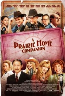 A-Prairie-Home-Companion