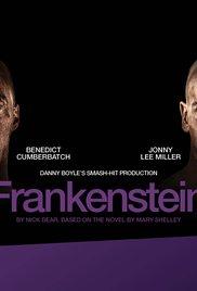 National-Theatre-Live:-Frankenstein
