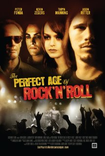 The-Perfect-Age-of-Rock-'n'-Roll