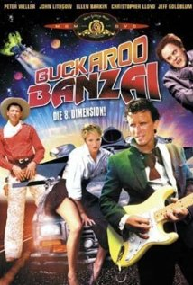 The-Adventures-of-Buckaroo-Banzai-Across-the-8th-Dimension