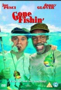 Gone-Fishin'