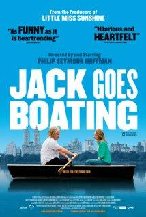 Jack-Goes-Boating