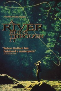 A-River-Runs-Through-It