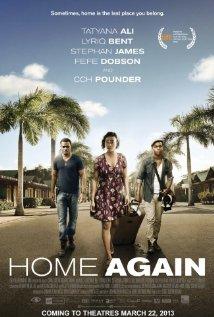 Home-Again