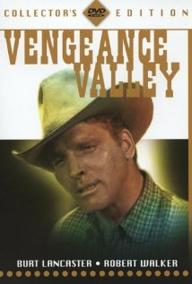 Vengeance-Valley