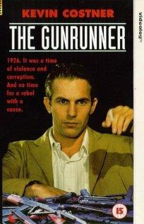 The-Gunrunner