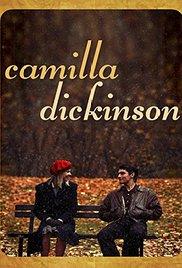 Camilla-Dickinson