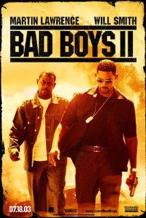 Bad-Boys-II
