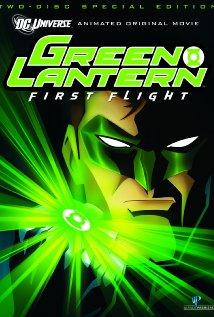 Green-Lantern:-First-Flight