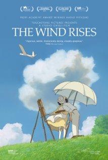 The-Wind-Rises