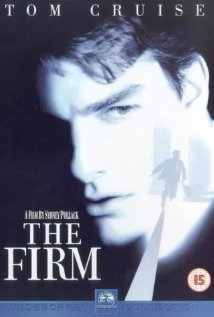 The-Firm
