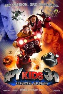 Spy-Kids-3-D:-Game-Over