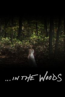 In-the-Woods