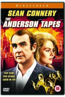 The-Anderson-Tapes