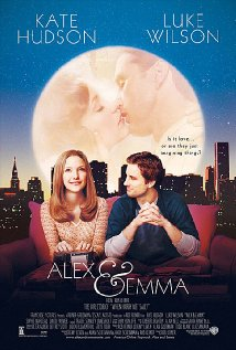 Alex-&-Emma