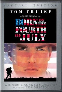 Born-on-the-Fourth-of-July