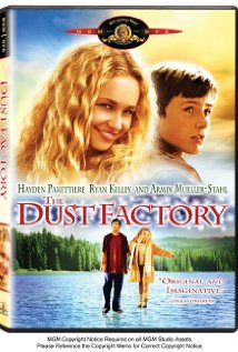 The-Dust-Factory