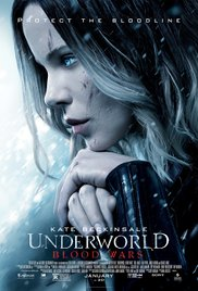 Underworld:-Blood-Wars