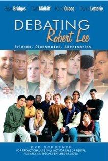 Debating-Robert-Lee