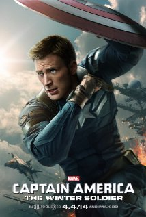 Captain-America:-The-Winter-Soldier