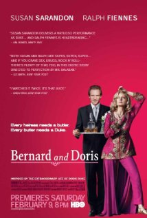 Bernard-and-Doris