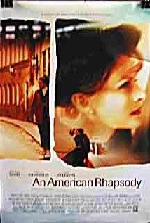 An-American-Rhapsody